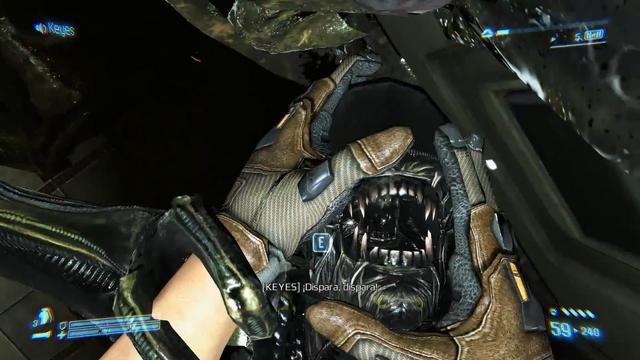 File:Aliens-videojuego.png