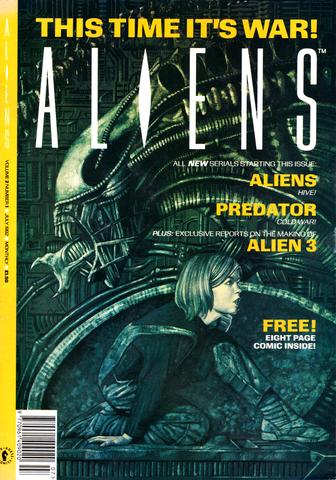 File:AliensMagV2-1.png