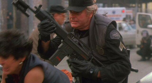 File:Sergeant Reeger with SPAS-15.jpg