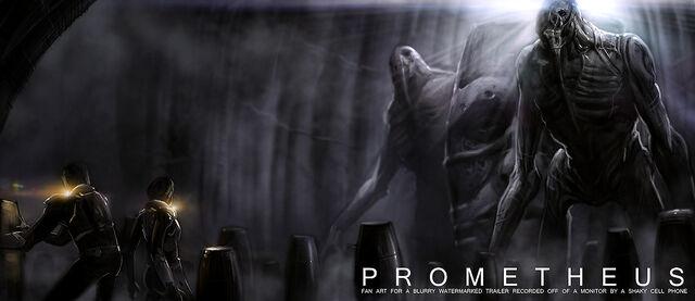 File:Prometheus01.jpg
