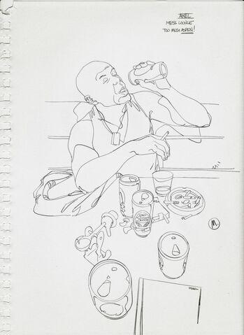 File:Tanaka Axel sketch.jpg