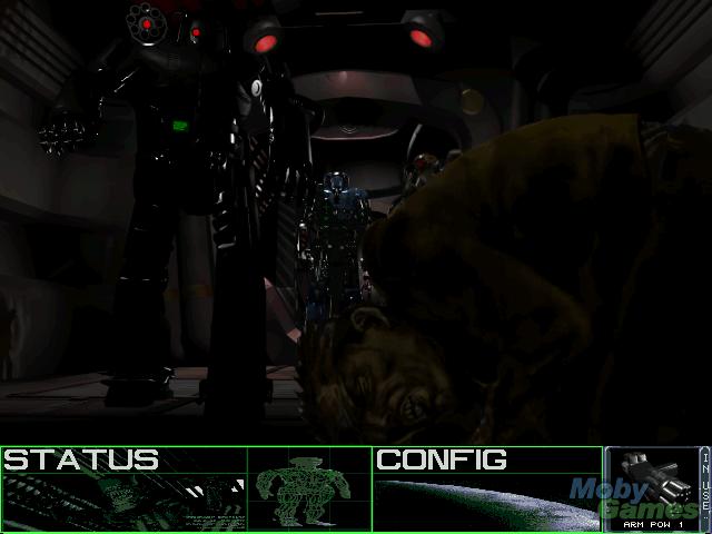 File:342285-aliens-a-comic-book-adventure-dos-screenshot-the-game-juxtaposes.png