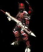 File:Predator02.jpg