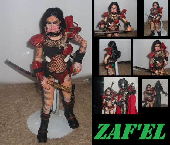 File:Zaf'el.jpg