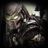 File:Dark Predator.jpg