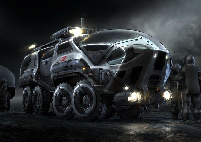 File:Rover3.jpg