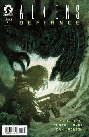 File:Aliens Defiance 01.jpg