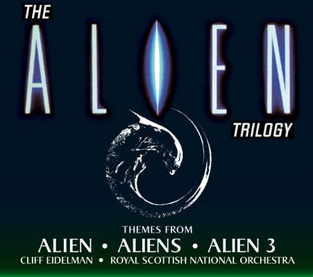 File:The Alien Trilogy Alt.jpg