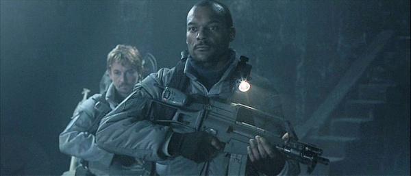File:Maxwll Stafford ready for war.jpg