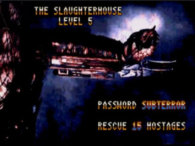File:Predator199129.jpg