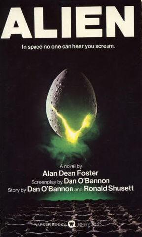 File:Alien1Pbk.jpg