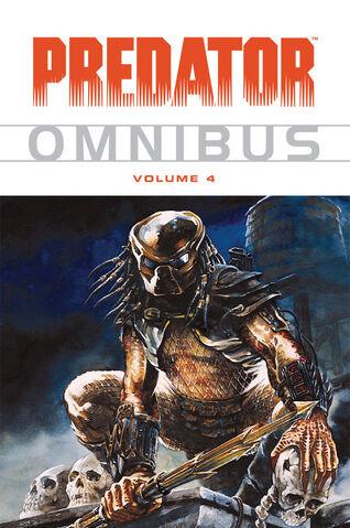 File:Predator Omnibus 4.jpg