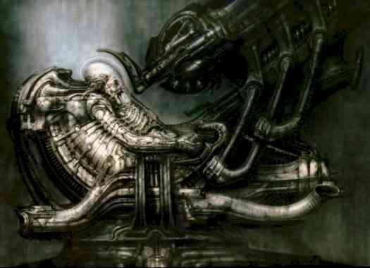 File:Alien- Space Jockey Prometheus Trailer Locandina Ridley Scott.jpg