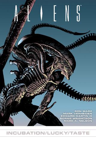 File:Aliens Incubation-Lucky-Taste digital.jpg