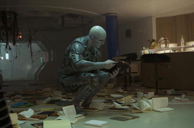 File:Engineer reads prometheus.jpg