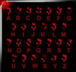 File:Predator-font.png