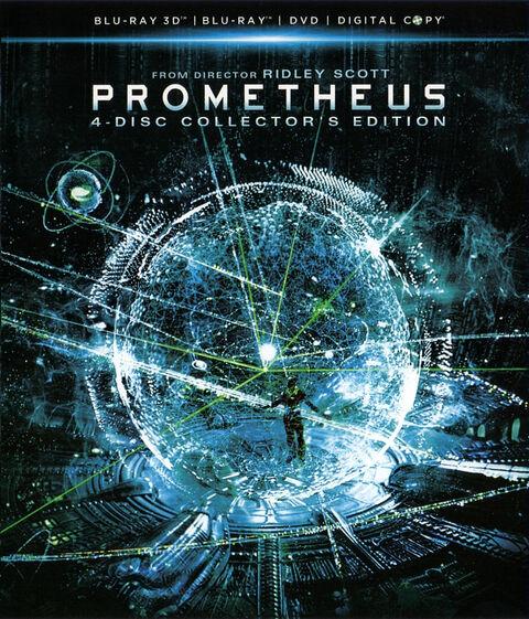 File:Prometheus Collector's Edition.jpg