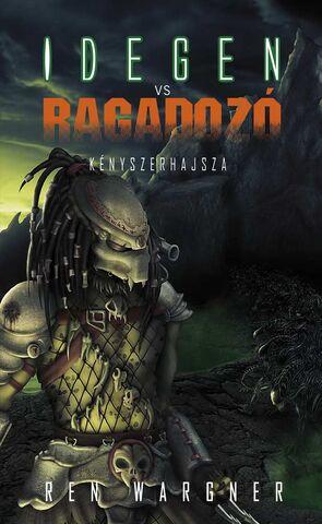 File:AVP2 Hungarian novel.jpg