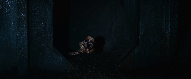 File:Recently hatched Chestburster.png