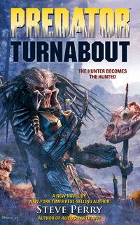 TurnaboutPred