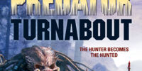 Predator: Turnabout