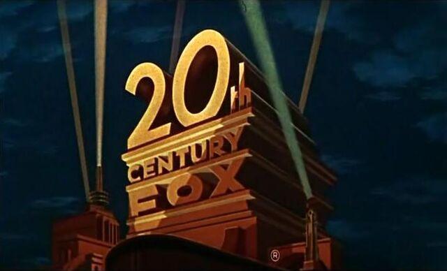 File:Logo 20th century fox 1953-1985.jpg