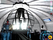 Alienscm screen002