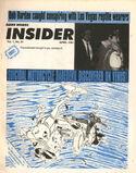 DH Insider 1-21