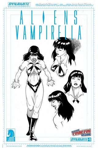 File:Aliens Vampirella01 altD.jpg