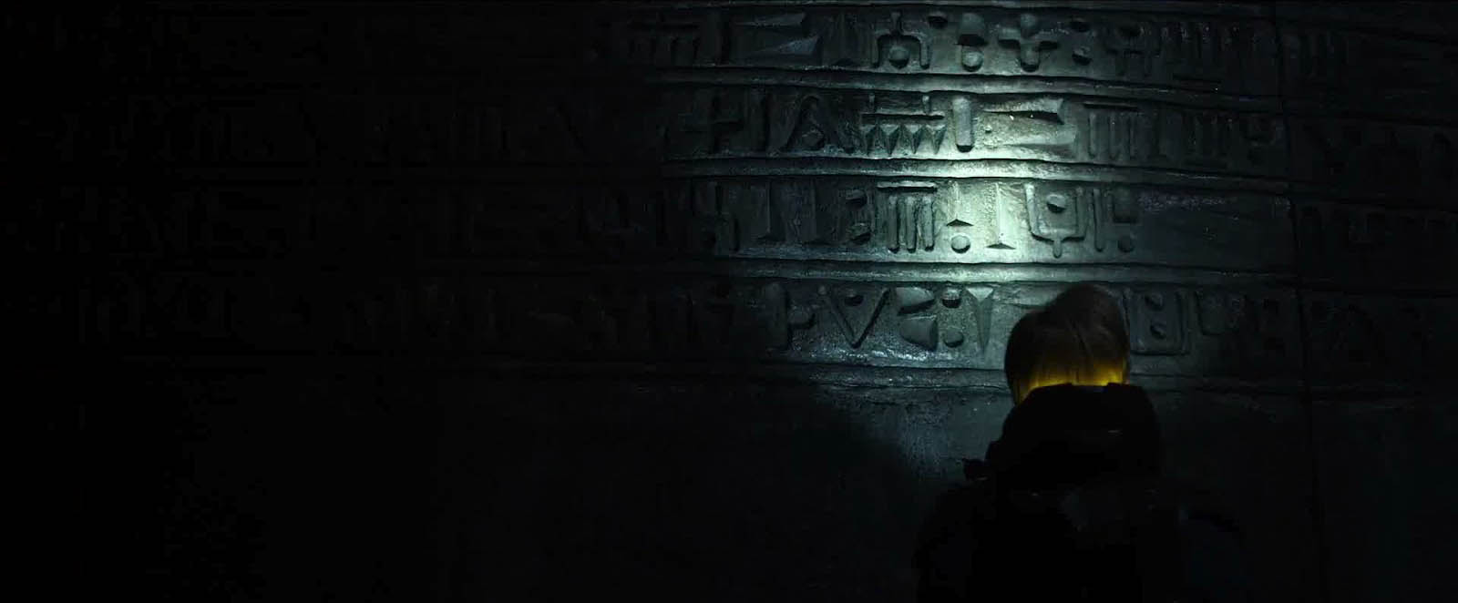 Image engineer temple hieroglyphs png xenopedia for Prometheus xenomorph mural