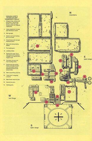 File:Prosperity wells map.jpg