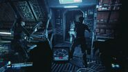 Reid Lisa Aliens-Colonial-Marines-2