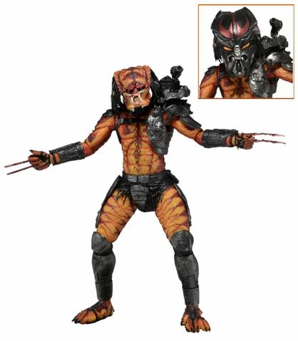 File:Neca-predators-series-12-viper-predator.jpg
