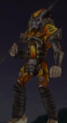 File:Phoenix-armor.jpg