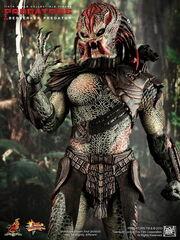 Evil predator