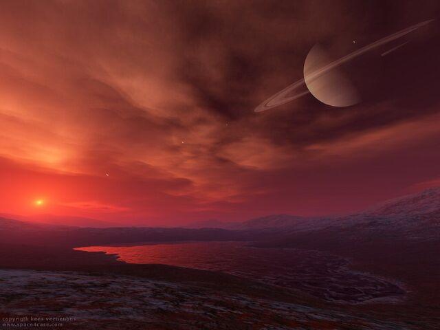 File:Saturn titan2 1024.jpg