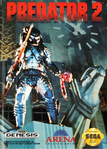 File:Predator2genesiscover.jpg