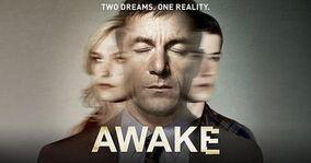 Jason-Isaacs-Awake-NBC1
