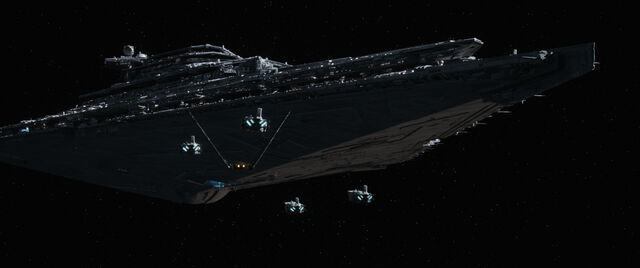 File:First Order Star Destroyer.jpg