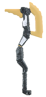 File:ZuvioAxe.png