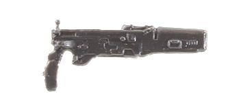 File:GuavianBlaster.png