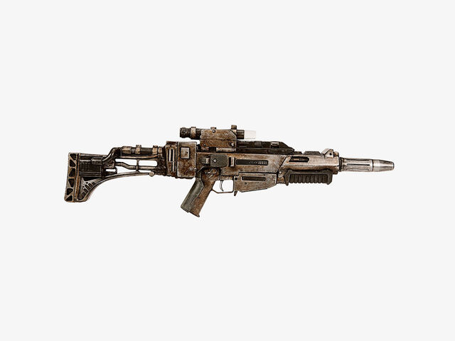 File:BlasTech EL-16HFE blaster rifle.jpg