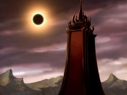 Odcinek-Dzień Czarnego Słońca