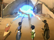 Duel against Azula.png