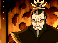Sozin outraged.png