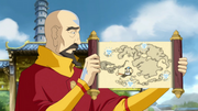 Tenzin look map.png