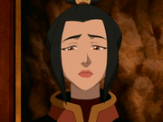 Azula Indifferent .png