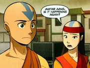 Xing Ying concerned.png