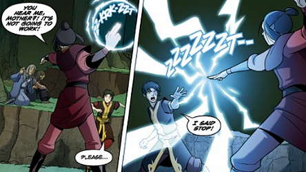 Plik:Azula attacks Misu and Rafa.png