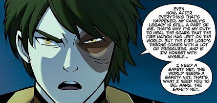 Plik:Zuko and the promise.png